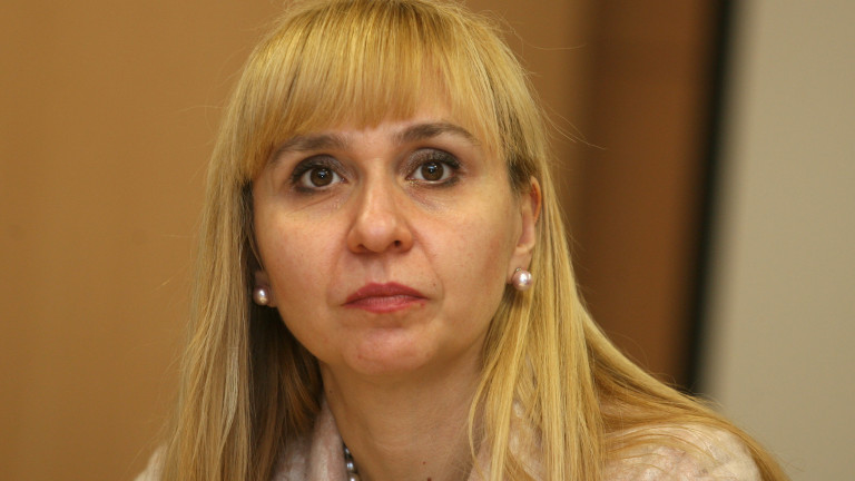 Омбудсманът Ковачева консултира българи от Западните покрайнини