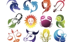 Зодиите, които излизат победители от всяка ситуация (ВИДЕО)