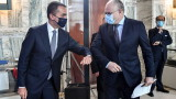 Италия отчете 65 смъртни случая от коронавирус и 280 нови случая
