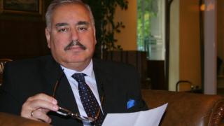 Димитър  Иванов: Кризата влезе в частния сектор и домакинствата