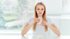 Кефирът и ползите за здравето