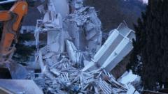Зад една трудова злополука стои човешка грешка, уверен Иван Нейков