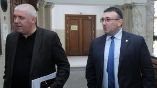 МВР не знае за арести на калабрийски мафиоти у нас