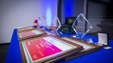 """Стартира 7-то издание на конкурса """"Най-добра българска фирма на годината"""""""