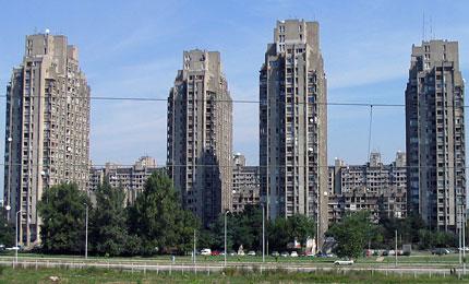 Младич от години не излизал от апартамента си в Белград