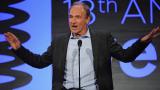 Бащата на интернет 28 години по-късно: Трите тенденции, застрашаващи глобалната мрежата