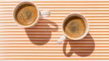 Как две чаши еднакво еспресо да нямат различен вкус
