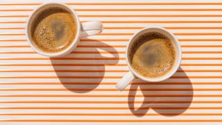 Защо две чаши еднакво еспресо имат различен вкус