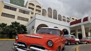 Москва не преговаря с Хавана за възстановяване на руската военна база