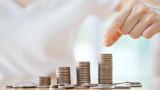 Над 46 милиарда лева имат българите в банките