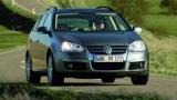 """Шефът на """"Фолксваген"""" дълбоко съжалявал за гафа със замърсяването"""