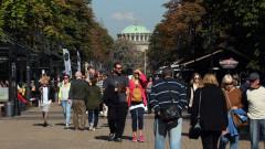 Антикорупционната комисия и Бюрото за контрол на СРС получават имоти в центъра на София