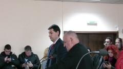 Спецсъдът разглежда делото за зоокъта и пловдивския кмет Тотев