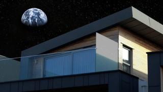 Колко ще струва животът на Луната