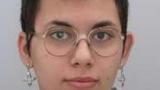 Издирват 15-годишната Жаклин от София