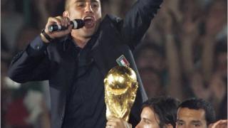 Английски клубове готвят атака на италианския трансферен пазар