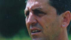 Ивко Ганчев: Можехме и да победим
