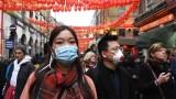 Опасният вирус порази и Шанхай