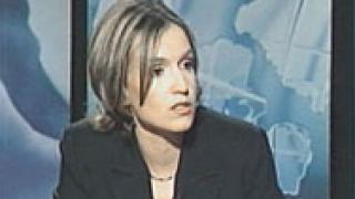 Грънчарова: Да избегнем въвеждането на предпазна клауза от ЕС