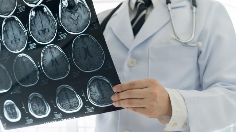 БЛС: Не може лекари без защитни средства да вземат проби за коронавирус