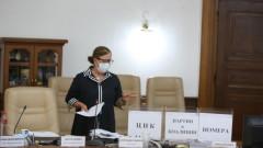 Изтеглиха жребия за новите и частични избори за кметове