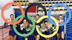 """""""Златните момичета"""" продължават с художествената гимнастика и след Рио 2016?"""
