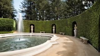 Крайбрежен имот в Маями Бийч, в който е живяла Елизабет Тейлър, се продаде за близо $20 милиона