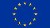 5G мрежите – икономическият гръбнак на бъдещето цифрово общество на ЕС