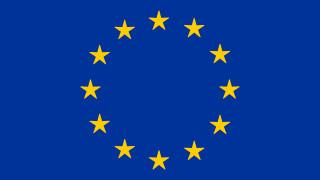ЕС се разпада до 20 г., вярват повечето европейци