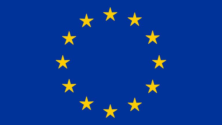Повечето европейци вярват, че Европейският съюз най-вероятно ще се разпадне