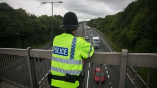 Британци създадоха тест за кокаин за многократна употреба