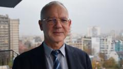 България трябва да внесе 500 000 работници от чужбина