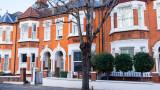 С по £5 000 се сринаха имотите на Острова за по-малко от месец