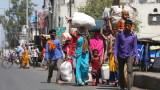 Предприемачът, забогатял от затварянето на 1,3 милиарда индийци у дома заради пандемията
