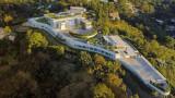 Лос Анджелис, Bel Air, The One - най-голямата в света и най-скъпата в САЩ къща за 350 милиона долара