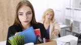 Плащат наем и интернет на безработни, ако си намерят работа далеч от дома