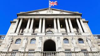 """Банките във Великобритания трябва да отделят £11.4 милиарда за """"черни дни"""""""