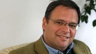 Юлиан Попов: Собствеността на Жирардели е пиар трик