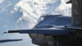 САЩ хвърлят Ф-35 в Сирия срещу Су-57 и руско ПВО?