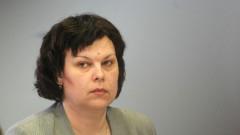 Таня Михайлова: Да се доверим на науката