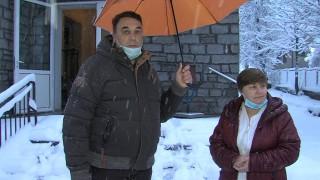 Лекарите от Банско искат извинение от ген. Мутафчийски