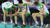 Георги Братоев ще играе в Украйна