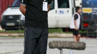 Димитър Васев: В БФС печелят от футбола