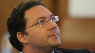 Митов: Управление на БСП може да изолира България от Европа