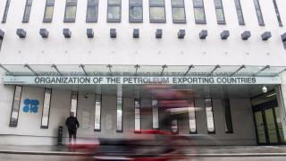 От ОПЕК потвърдиха, че орязват добива с 1,2 млн. барела за 6 месеца