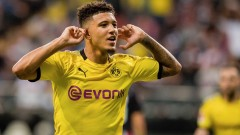 В Германия: Санчо напуска Дортмунд със сигурност през лятото
