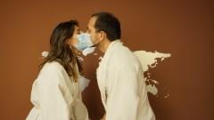 Как коронавирусът да не убие връзката ни