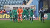 Мартин Камбуров: Може и да се откажа след края на сезона