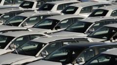 Това са най-продаваните модели автомобили в различните страни по света