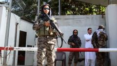 Афганистански генерал обвинява Тръмп и Байдън за победата на талибаните